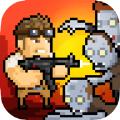 军团打僵尸游戏安卓版 v1.0