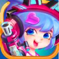 卡路里少女游戏安卓版 v1.0