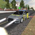 越南警车模拟驾驶游戏无限金币版 v1.0