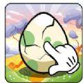 惊喜蛋进化游戏安卓版(Surprise Eggs Evolution) v1.0