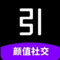YIN社交APP官方版最新版 v3.0