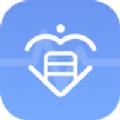 宜健康APP官方最新版 v2.0.0