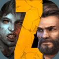 僵尸危机要塞之战游戏官方正版 v1.1.8