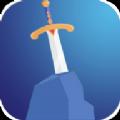 亚瑟王之剑破解版无限金币 v0.1.0