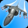 闲置空军基地无限星星修改破解版 v0.8.0