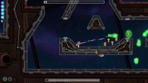 水獭查理游戏官方手机版图片1
