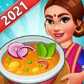 印度烹饪比赛破解版