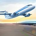 飞机飞行模拟器2020破解版