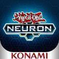 代号Neuron官方版