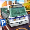 巴士站台驾驶教学中文版