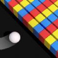 球球与积木红包版