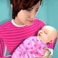 怀孕母婴模拟器安卓版
