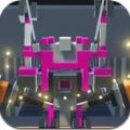 机器人大乱斗免费版