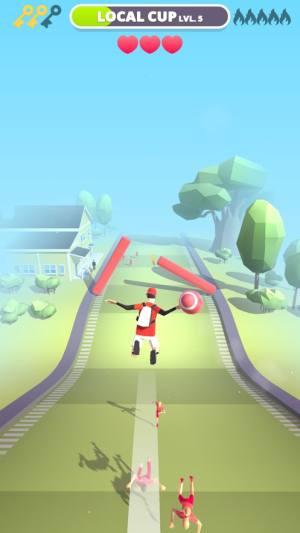 触地大师游戏安卓版图片1