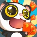 熊猫运动会红包版