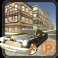 经典跑车模拟器游戏