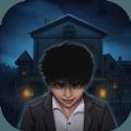 迷失庄园游戏安卓版 v1.0