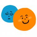 表情日记APP最新官方版 v1.0.0