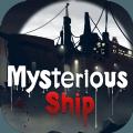 诡船谜案3游戏安卓版 v112