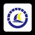 欧航教育APP官方网站 v1.0.3