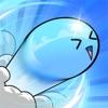 超级跳跳史莱姆游戏安卓版 v1.0