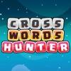 跨越式单词猎人游戏IOS破解版 v1.0