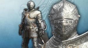 骑士之战2光辉与荣耀手游官方版图片1