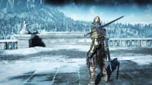 骑士之战2光辉与荣耀手游图4