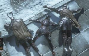 骑士之战2光辉与荣耀手游图1