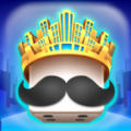 Dice Kings游戏官方版 v1.0