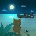 逃离动物岛游戏官方版 v1.01
