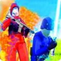 士兵圣战模拟器游戏汉化中文版 v1.0