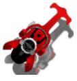 假面骑士gatack腰带模拟器手机版中文版 v1.0