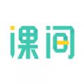 课间英语短语学习APP最新版官方版 V1.0.0