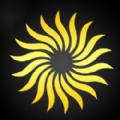 金沙旅行APP最新版客户端 v1.0.0
