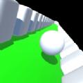 旋转小球3D游戏官方版 v0.1