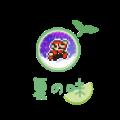 虐心马里奥游戏安卓最新版 v1.0