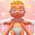 妈妈模拟器1.0.2官方版