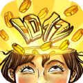 我的脑洞十个亿游戏