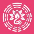 神农记邀请码APP红包版安装 v1.1.0