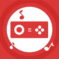 红白机模拟器安卓版