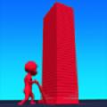 抖音搬砖之王游戏官方版 v1.0