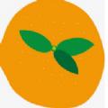 橘子赚APP