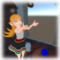 女友互动游戏免费版APP v1.0