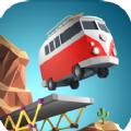 李哥玩的造桥游戏手机版安卓版 v1.0