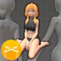 三维模拟器汉化版