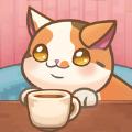 猫咪咖啡馆游戏