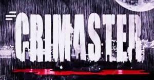 6.20郑州拉杆箱藏尸案答案攻略:crimaster犯罪大师拉杆箱藏尸真实案件解析图片1