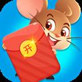 欢乐小金鼠游戏红包版