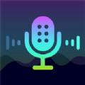 和平精英专属变声器苹果免费版